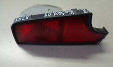 Rear fog lights Fog light FOG TAILLIGHT rear right Kia Soul (AM) Bj. 09