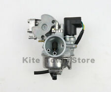 Carburetor for Yamaha Zuma YW50 Scooter Moped 2011-2002 2003 2004 2005 2006 Carb