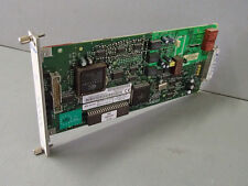 T33612    - SAGEM -   T33612 / CARTE COUPLEUR   USED
