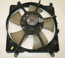 1636323010 Original Toyota Lüftermotor Kühlerlüfter Lüfter 16363-23010