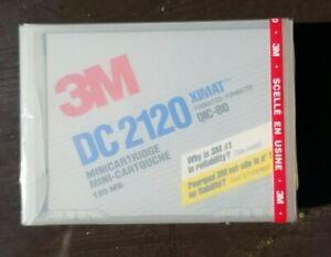 3M DC2120 XIMAT Mini Cartridge