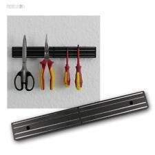 Magnetleiste Werkzeughalter Werkzeugleiste, Magnet Halterung, Werkzeug / Messer