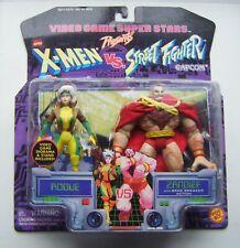Street Fighter Action Figures For Sale Ebay
