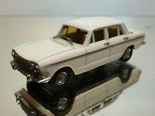 KADO PRINCE SKYLINE 200 GT-B 1964 - WHITE/CREAM 1:43 - EXCELLENT - 3