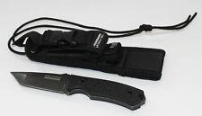 Tac-Force Evolution Grip Master Outdoormesser Klappmesser Klinge 10,2 cm Messer