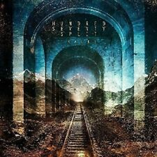 HUNDRED SEVENTY SPLIT - TRACKS LIMITED VINYL EDITION  VINYL LP + MP3 NEW+