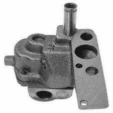 Clevite   Oil Pump  601-8026