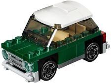 LEGO Mini Mini Cooper (40109) * Neuf à partir de pièces d'origine séparément *
