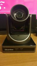 Clear One unite 150 PTZ HD conference camera