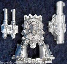 1994 epic imperial guard knight crusader citadel warhammer army space marine 40K