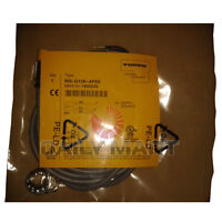 New TURCK Photo-electric Sensor Phototransistor NI5-G12K-AP6X Proximity Switch