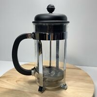 Melior 4 Cup French Press Coffee Maker