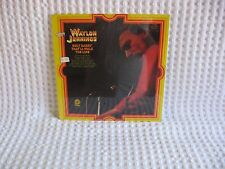"WAYLON JENNINGS  ""ONLY DADDY THAT'LL WALK THE LINE""  CAMDEN ACL-0306  SEALED"
