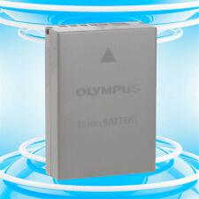 Genuine Original New Olympus BLN-1 Battery for Olympus OM-D E-P5 EP5 E-M5 EM5