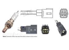 NTK NGK OXYGEN SENSOR for TOYOTA LANDCRUISER UZJ100R 02-07 4.7L 2UZFE V8