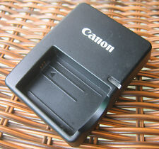 Genuine Original Canon LC-E5 LC-E5E Battery Charger for LP-E5 Battery 500D 450D