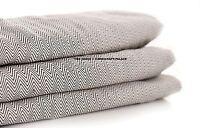 5 Yard Hand Block Print Fabric Beautiful Indian 100% Cotton Fabric Sewing Fabric