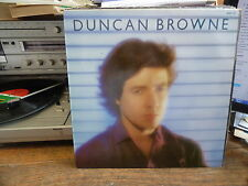 Duncan Browne - 1979 - logo 2933 115