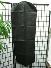 Brand New 6 Black Garment Fur Storage Bags