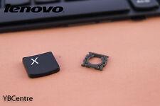 Single Key Lenovo G580 G570 G575 G780 clip + rubber + cap