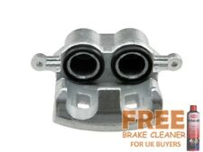 BRAND NEW FRONT LEFT BRAKE CALIPER FOR FORD RANGER, MAZDA BT50/HZP-FR-012/