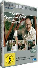 Krimis auf DVD