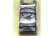 FLEX-I-FILE FF007 Stealth Sanding Frame Set