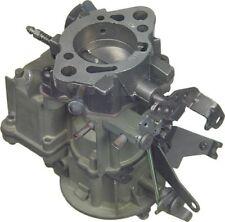 Carburetor Autoline C9044