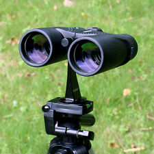 SVBONY 8x42 FMC Binoculars Telescope BaK-4 Prisms for Birding,Hunting,Traveling