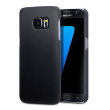 Cover e custodie nero Per ASUS ZenFone 4 in silicone/gel/gomma per cellulari e palmari