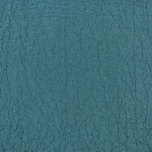 FabricLA 100/% Polyester Hi Multi Chiffon Fabric 5860 6-Yard Cut Dusty Rose