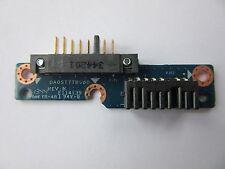LENOVO Ideapad FLEX 15 SERIE Caricabatteria Board Connettore DA0ST7TB6B0