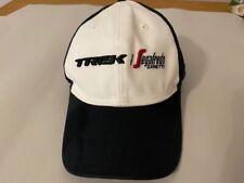 Trek Segafredo Team Cap L/XL