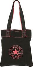 Converse Simple Tote Bag (Black)