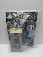 DC Chess Collection Magazine No 94 - Black Hand - Rip in Plastic -New & Sealed
