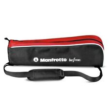 Manfrotto Padded Tripod Case for Befree and Compact Tripods