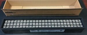 CNH 84572321 Cabine Air Filter