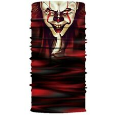 Pennywise Multifunctional Snood Scarf (IT)