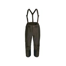NEW Genuine Dutch Army Gore-Tex Trousers
