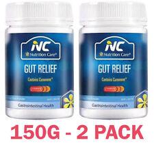 Nutrition Care Gut Relief Powder, 150g