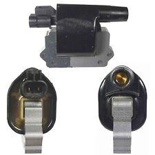 Ignition Coil-VIN: N, Eng Code: Z24I Airtex 5C1235