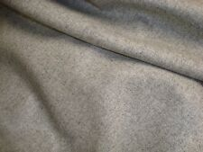 """One Yd JAB CHIVASSO 343-3 Columbia WOOL Upholstery Fabric 57""""x 36"""" BTY (5 left)"""
