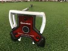 """TaylorMade Golf Daddy Long Legs 35.5"""" Left Handed Mallet Putter"""