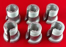 389140 for Whirlpool Kenmore Estate Washer Basket Drive Block 6 Pack