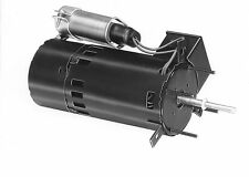 Fasco D410 Flue Exhaust and Draft Booster Blower Motor 1/10 HP