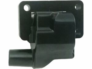For 1990-1993 Ford Festiva Ignition Coil 65158BF 1991 1992 1.3L 4 Cyl
