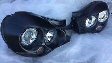 Subaru Impreza Bugeye WRX STI MORETTE HEADLIGHTS HEADLAMPS JDM