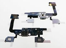 Samsung Galaxy Alpha G850F G850Y Charging Charger USB Port Flex Cable Connector