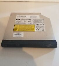 HP DS-8AZH DVD RW DRIVE DS-8AZH03C 416179-HC0