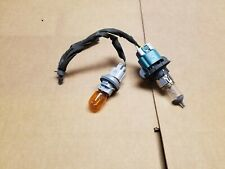 2012-2016 Chevrolet Cruze Headlight Connector Pigtail Wire Plug PASSENGER SIDE